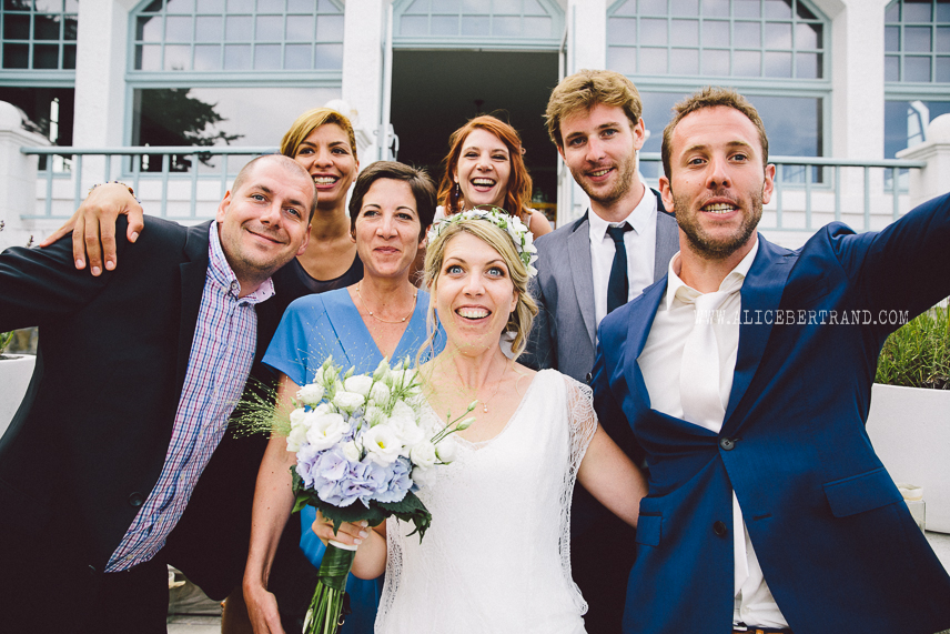 alice-bertrand-photographe-mariage-carnac-bretagne-131.jpg
