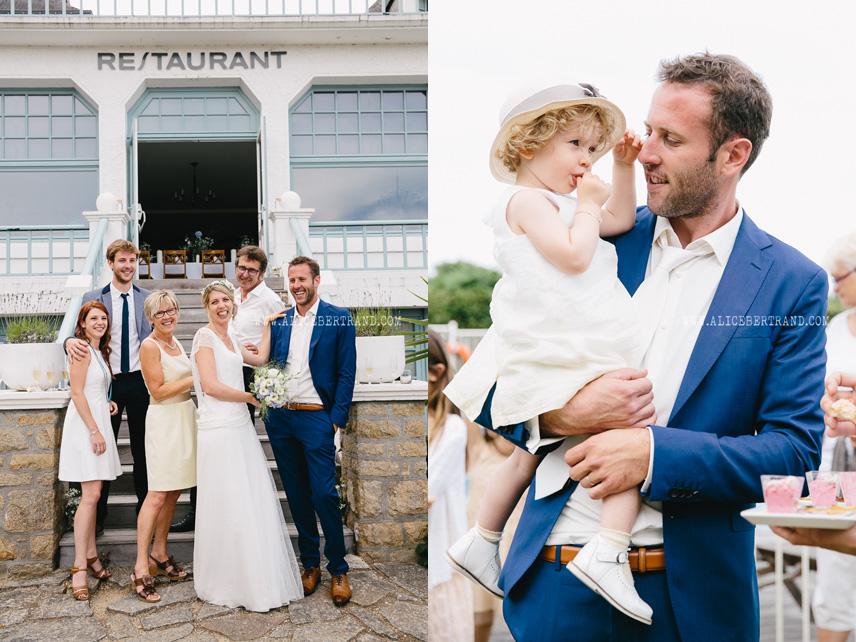 alice-bertrand-photographe-mariage-carnac-bretagne-140b.jpg