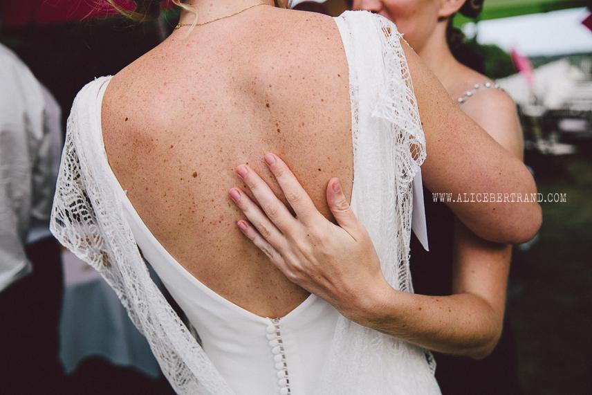 alice-bertrand-photographe-mariage-carnac-bretagne-144.jpg