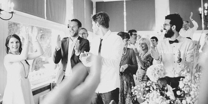 alice-bertrand-photographe-mariage-carnac-bretagne-147.jpg