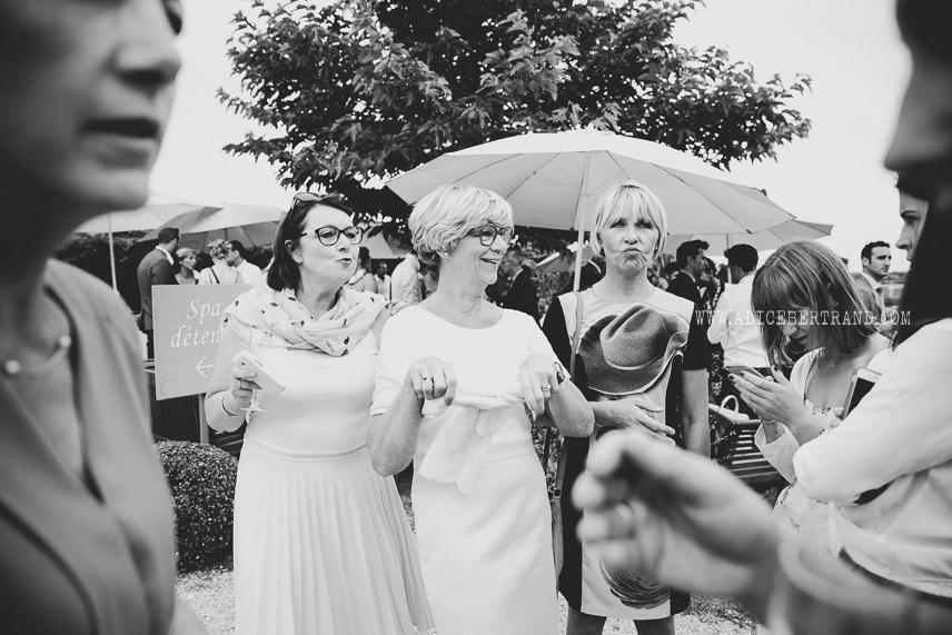 alice-bertrand-photographe-mariage-carnac-bretagne-141.jpg