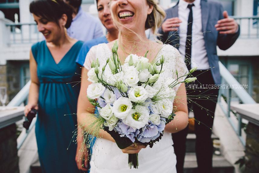 alice-bertrand-photographe-mariage-carnac-bretagne-136.jpg