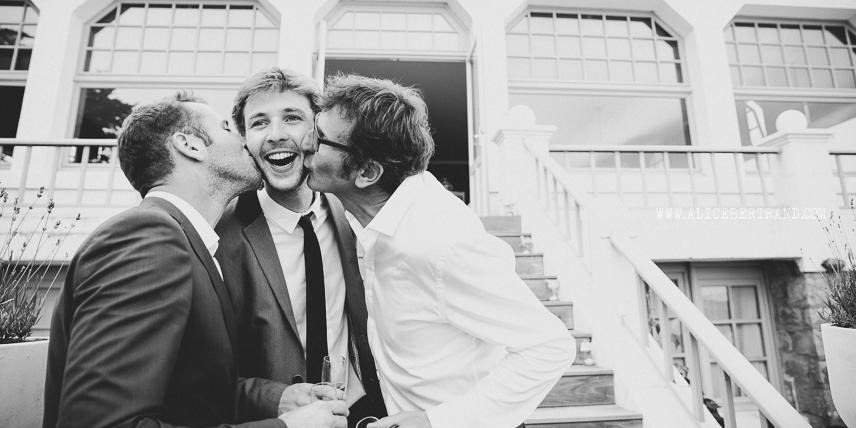 alice-bertrand-photographe-mariage-carnac-bretagne-137.jpg