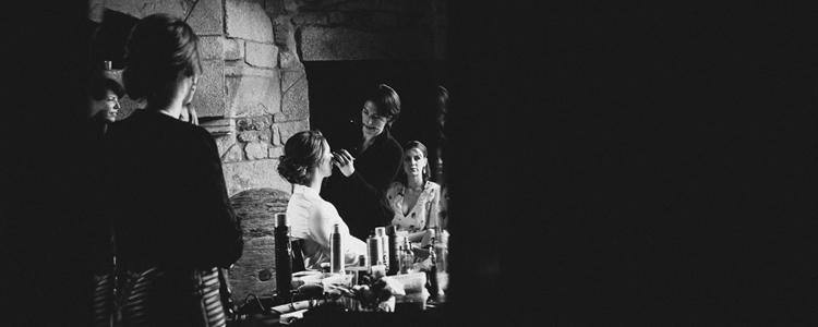 alice bertrand photographe mariage vannes bretagne