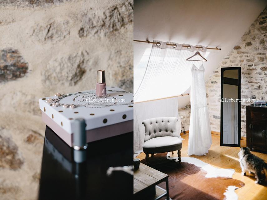 alice-bertrand-mariage-elegant-bretagne-10b.jpg