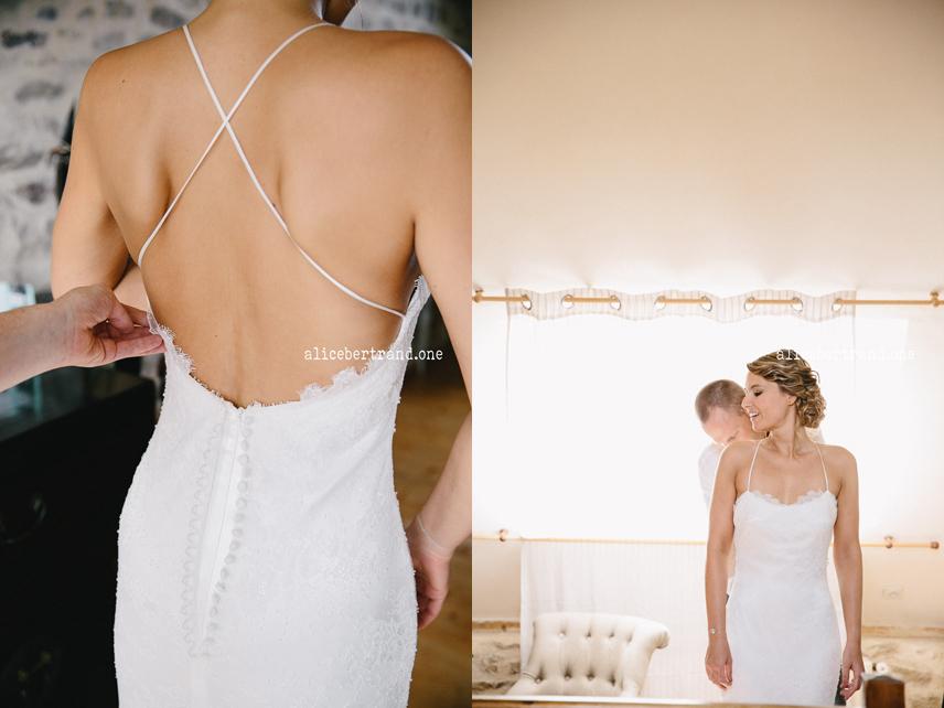alice-bertrand-mariage-elegant-bretagne-17b.jpg