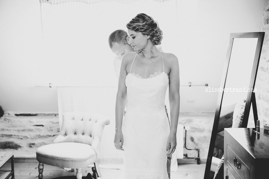 alice-bertrand-mariage-elegant-bretagne-21.jpg