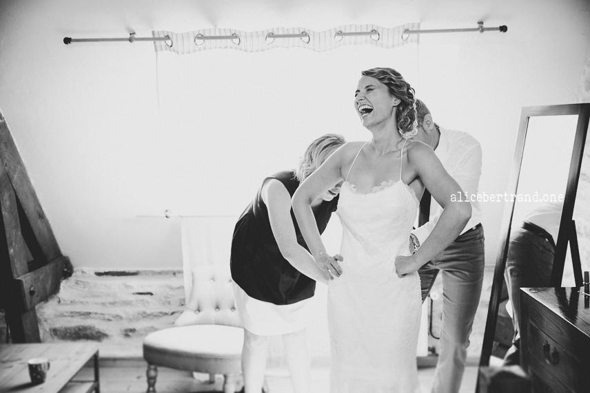 alice-bertrand-mariage-elegant-bretagne-23.jpg