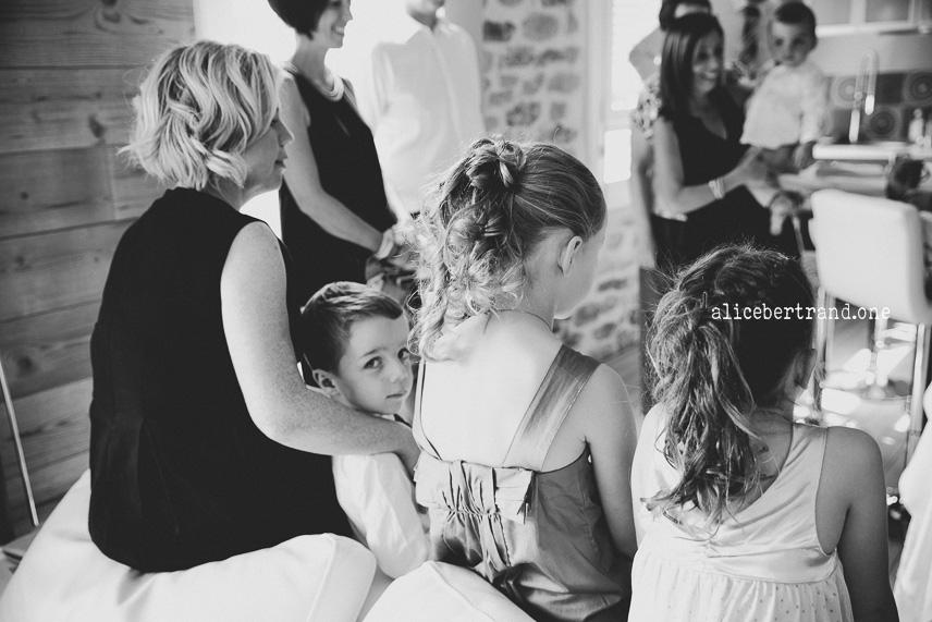alice-bertrand-mariage-elegant-bretagne-33.jpg