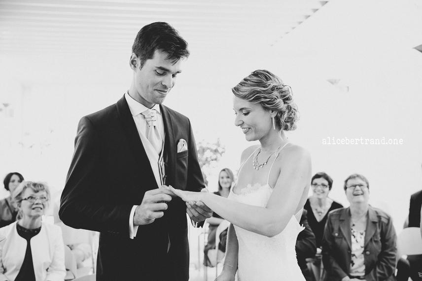 alice-bertrand-mariage-elegant-bretagne-39.jpg