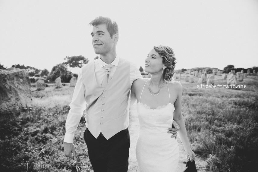 alice-bertrand-mariage-elegant-bretagne-43.jpg