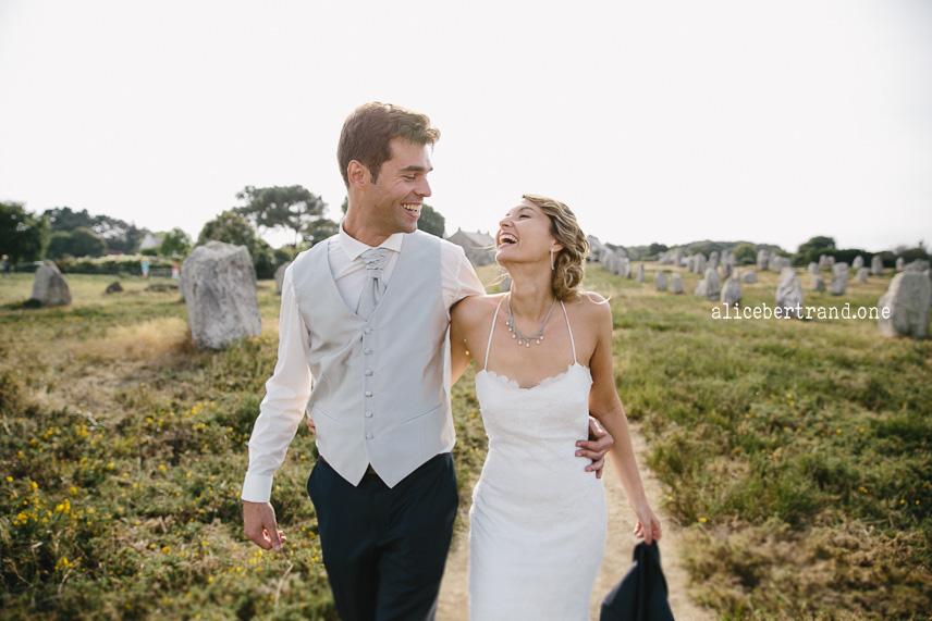 alice-bertrand-mariage-elegant-bretagne-44.jpg