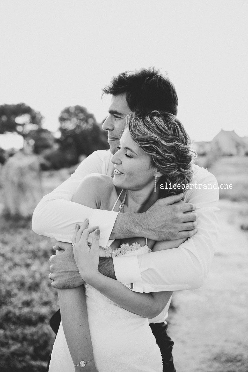 alice-bertrand-mariage-elegant-bretagne-47.jpg