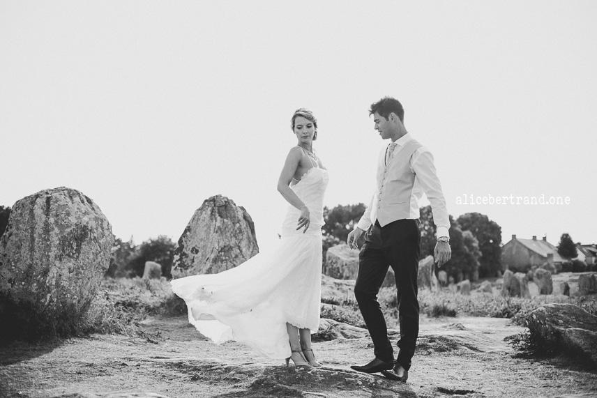 alice-bertrand-mariage-elegant-bretagne-49.jpg