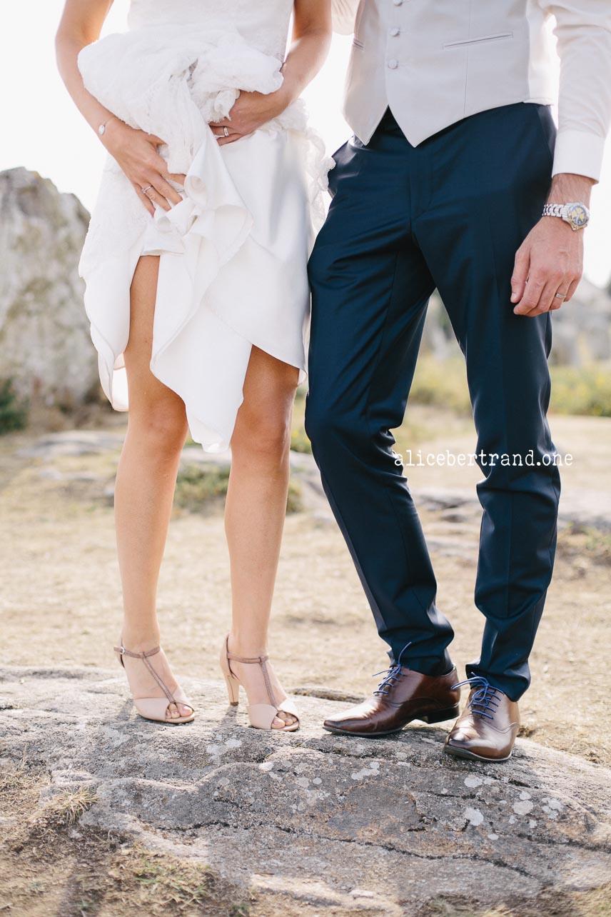 alice-bertrand-mariage-elegant-bretagne-48.jpg