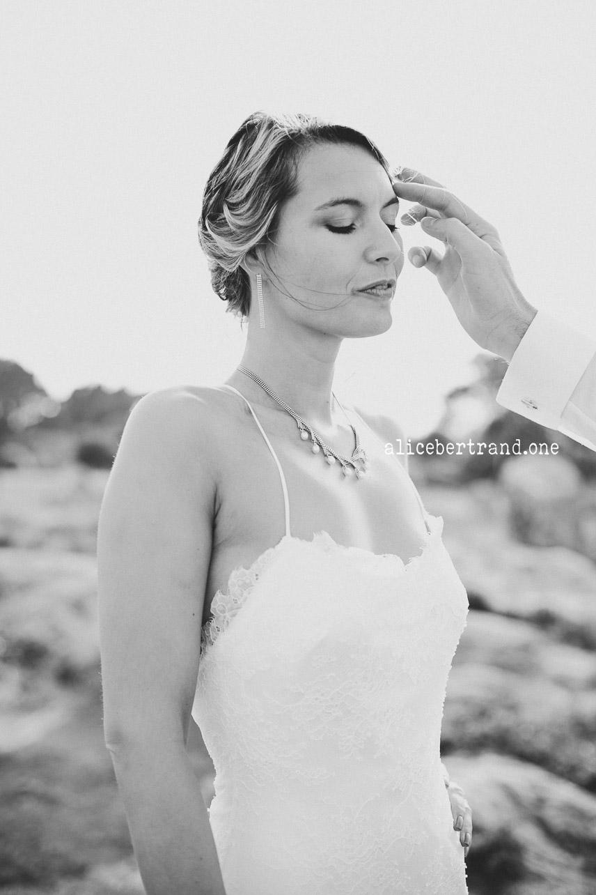 alice-bertrand-mariage-elegant-bretagne-51.jpg