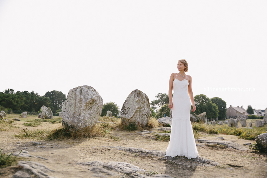 alice-bertrand-mariage-elegant-bretagne-53.jpg