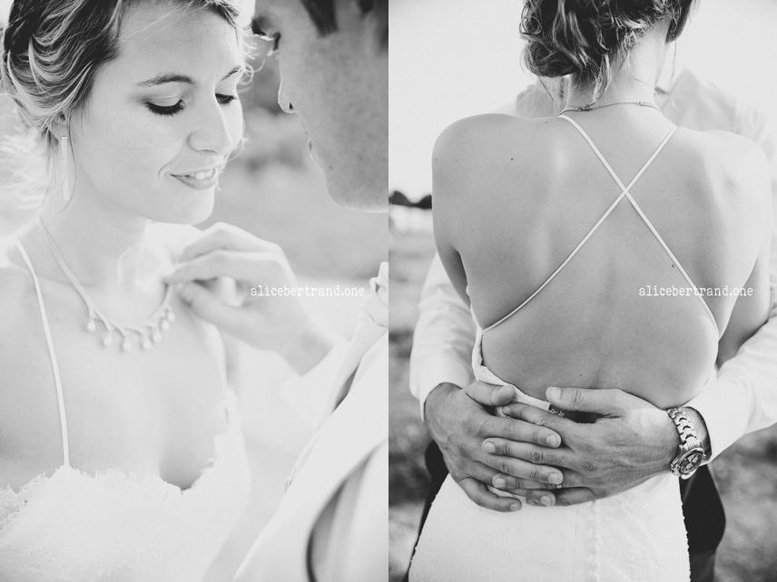 alice-bertrand-mariage-elegant-bretagne-54b.jpg