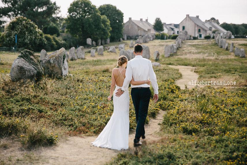 alice-bertrand-mariage-elegant-bretagne-56.jpg