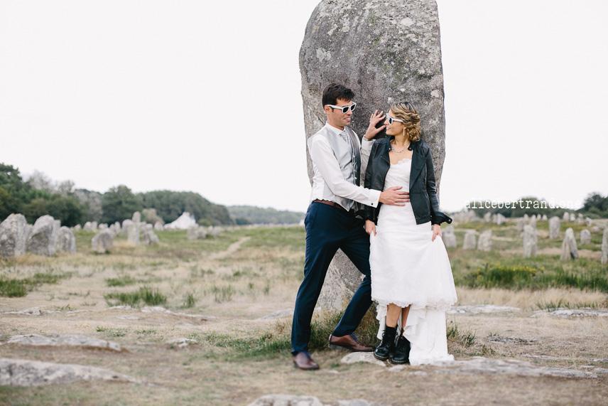 alice-bertrand-mariage-elegant-bretagne-57.jpg
