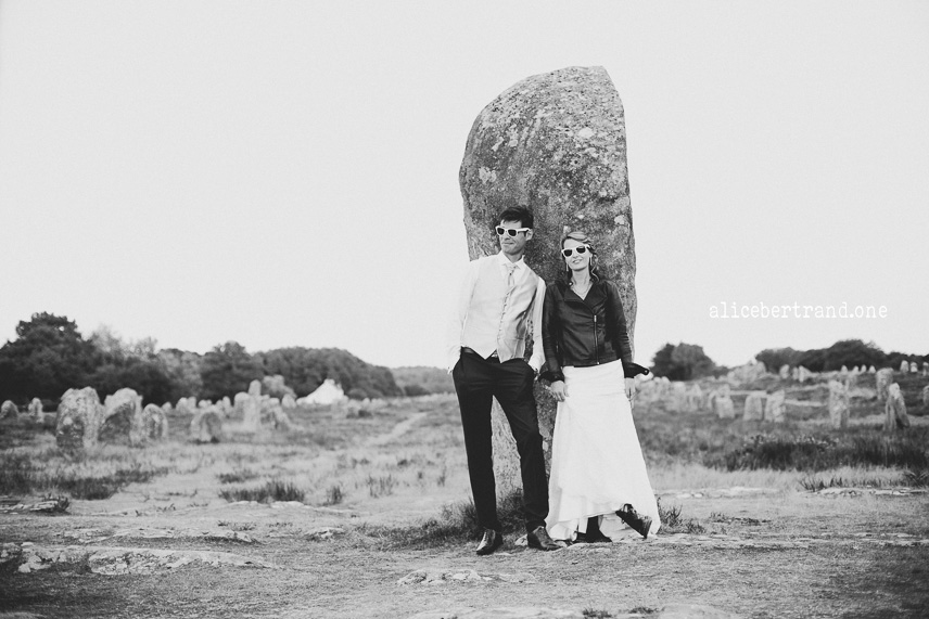 alice-bertrand-mariage-elegant-bretagne-59.jpg