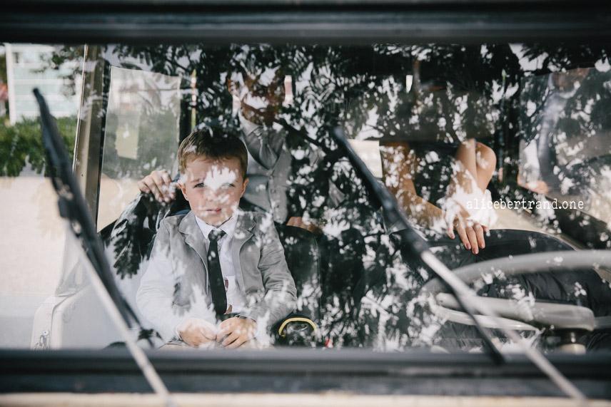 alice-bertrand-mariage-elegant-bretagne-40.jpg