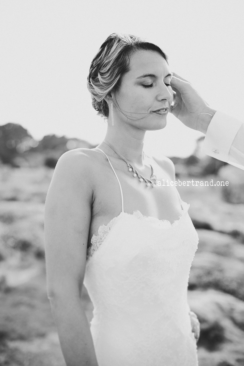 alice-bertrand-mariage-elegant-bretagne-52.jpg