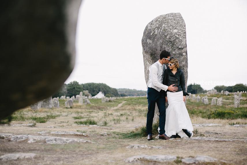 alice-bertrand-mariage-elegant-bretagne-61.jpg