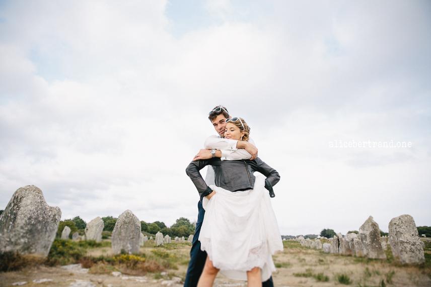 alice-bertrand-mariage-elegant-bretagne-65.jpg