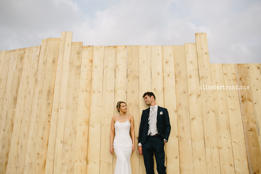 alice-bertrand-mariage-elegant-bretagne-69.jpg