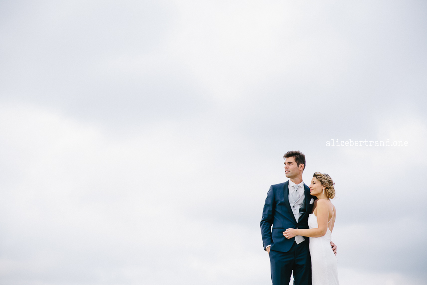 alice-bertrand-mariage-elegant-bretagne-71.jpg