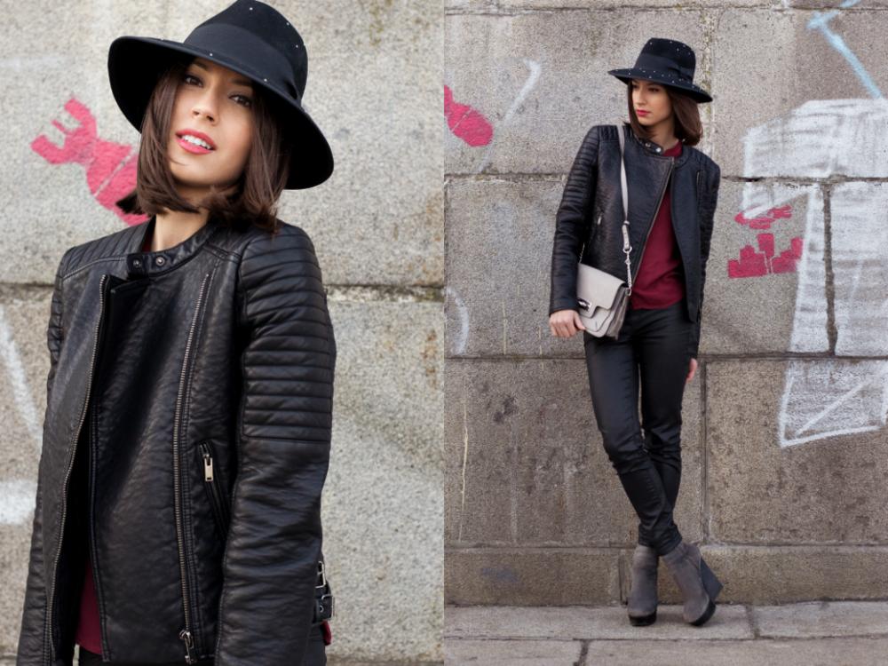 aytennovruzova-leather-outfit