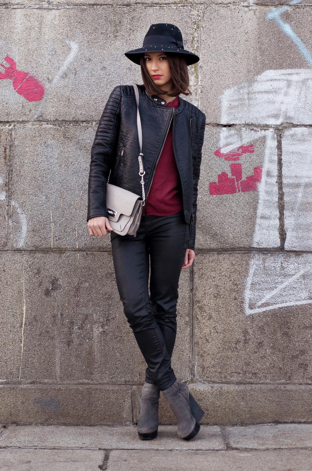 aytennovruzova-leather-outfit-1.jpg