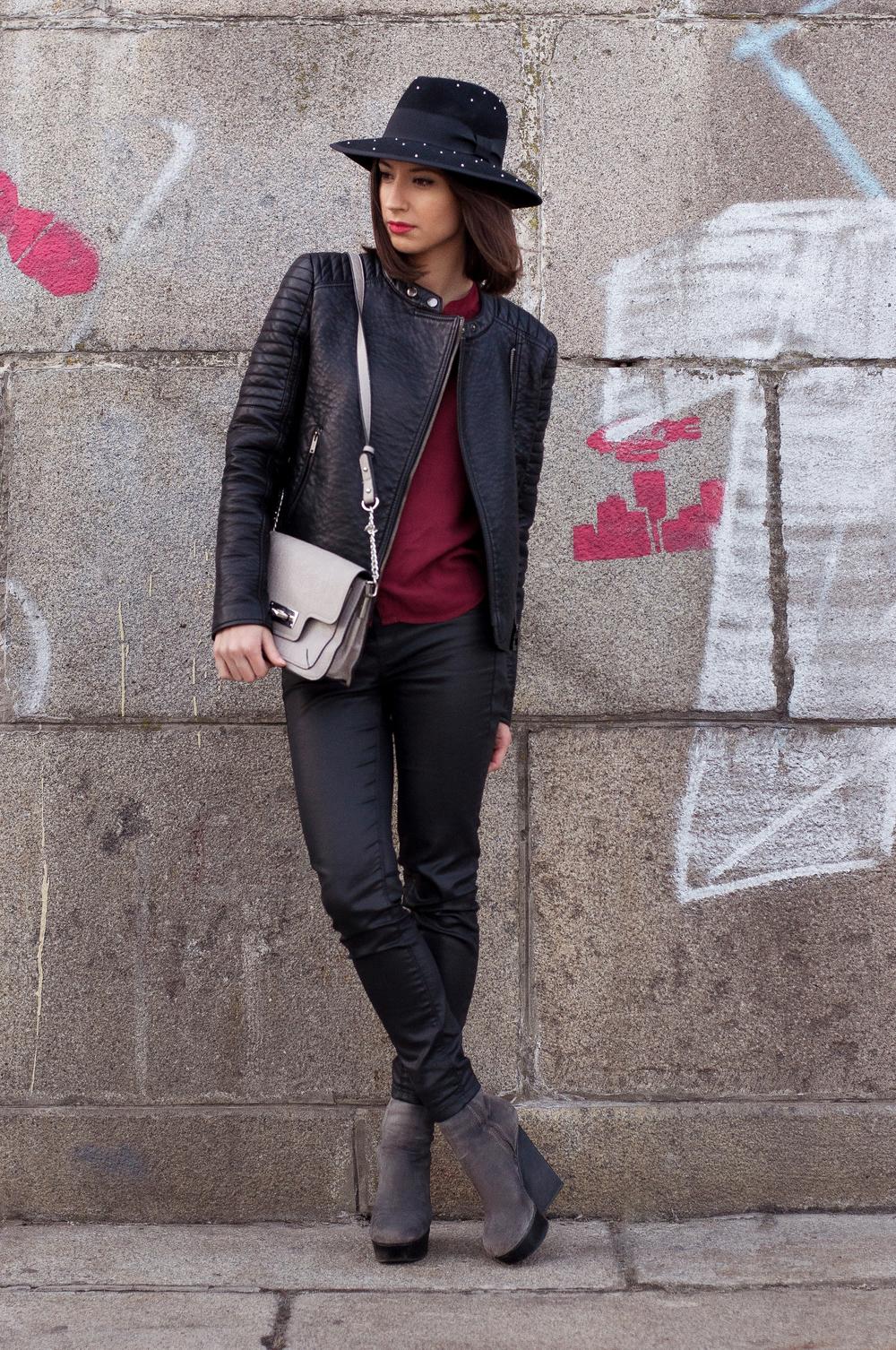 aytennovruzova-leather-outfit-2.jpg