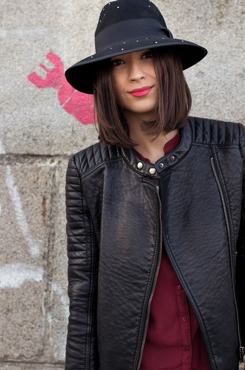 aytennovruzova-leather-outfit-5.jpg