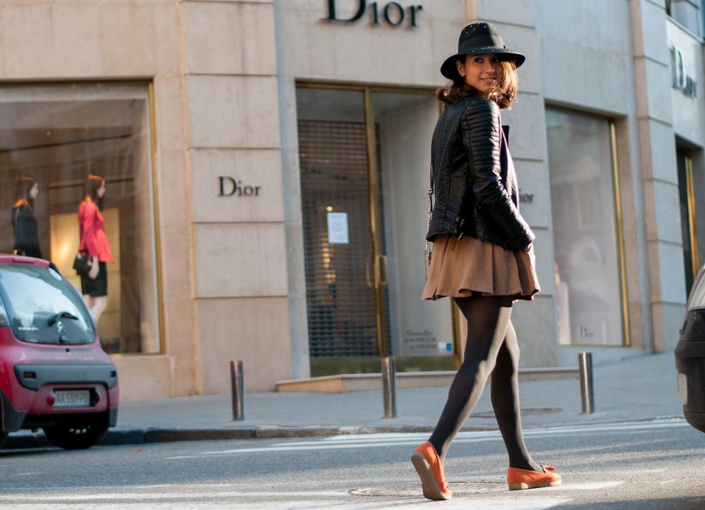 street-style-shoes.jpg
