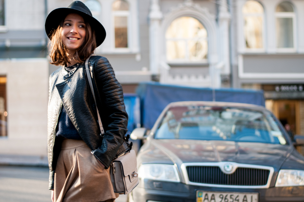street-style-woman-hat.jpg