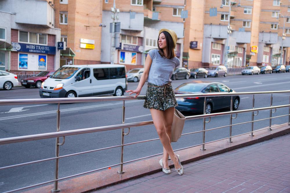 aytennovruzova.jpg