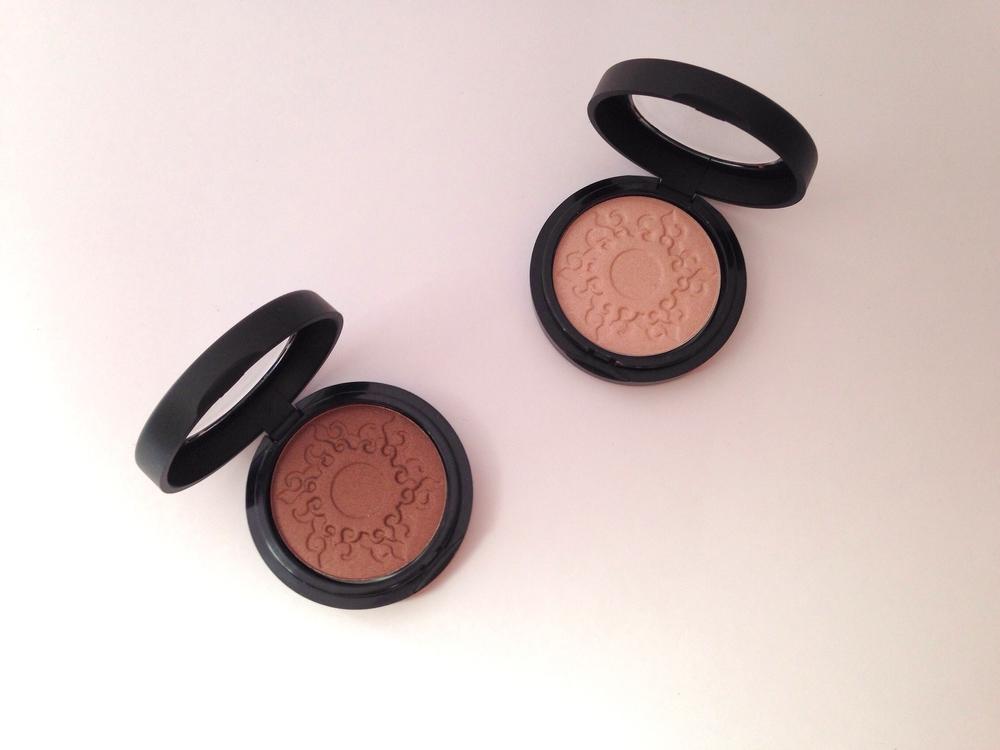 beauty-products-aytennovruzova.jpg