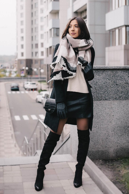ayten-novruzova-answear