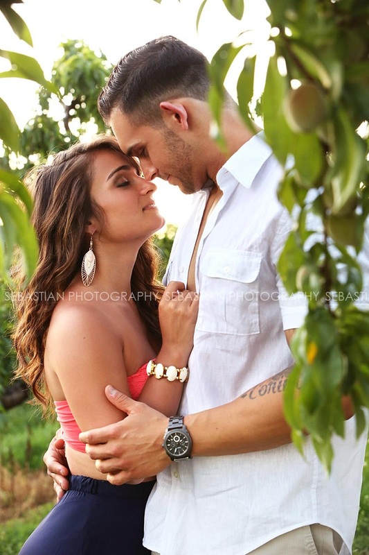 Sebastian_Photography_Engagement_Lymans_Orchard_01.jpg