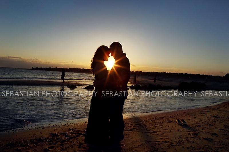 Sebastian_Photography_Harkness_Memorial_Engagement_CT_Photography_02.jpg