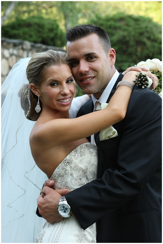 Sebastian_Photography_Greenwich_Wedding_CT_43.jpg