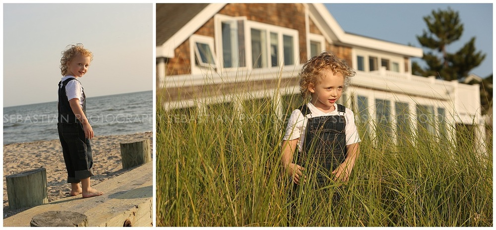 sebastian_photography_beach_children.jpg