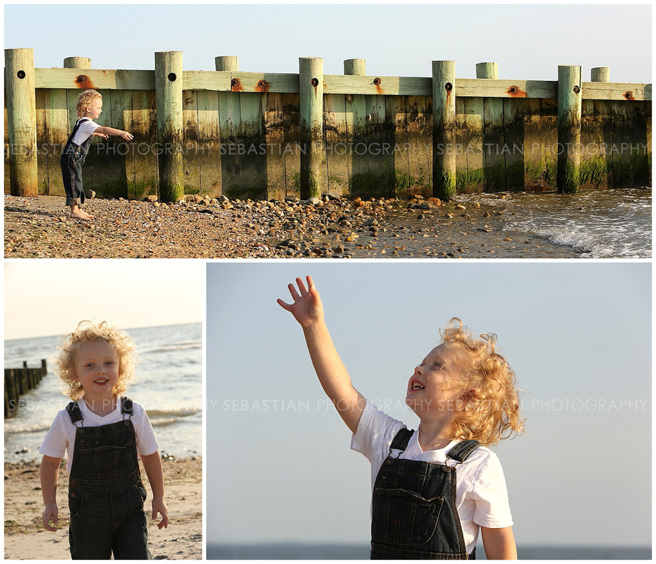 sebastian_photography_beach_children-07.jpg