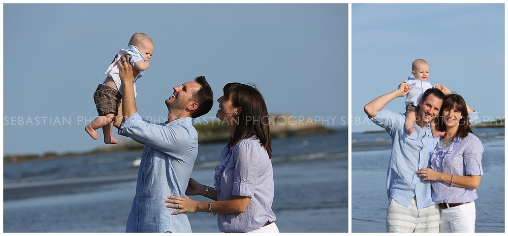 Sebastian_Photography_Shore_Family_01.jpg