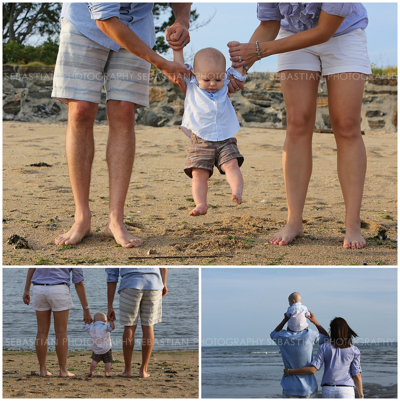 Sebastian_Photography_Shore_Family_02.jpg