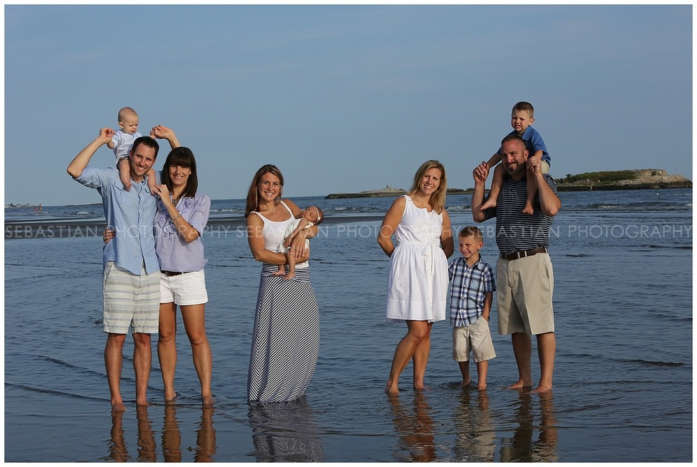 Sebastian_Photography_Shore_Family_06.jpg