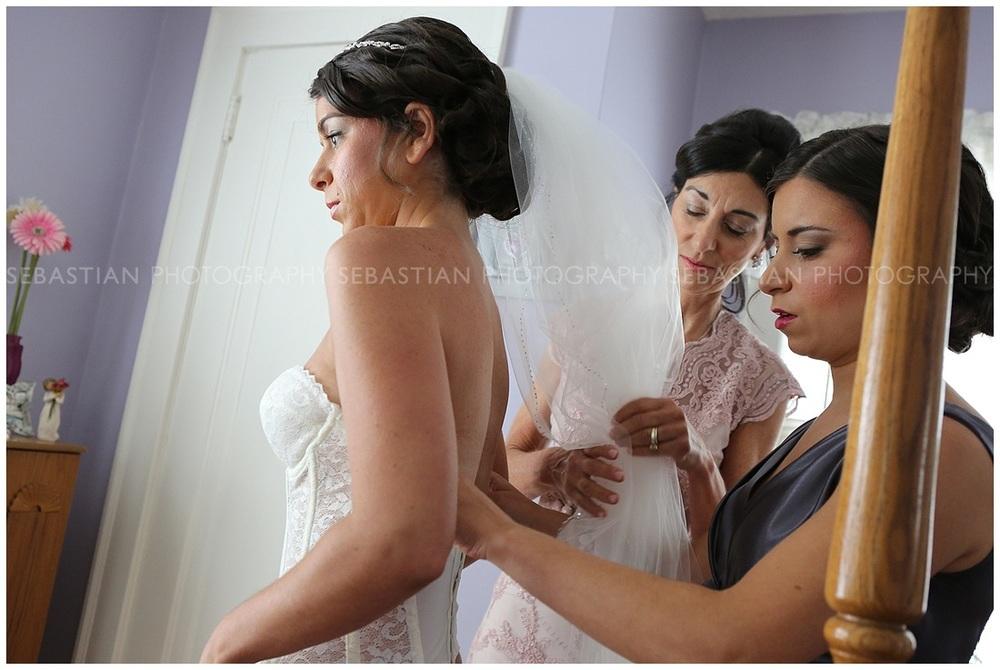 Sebastian_Photography_Wedding_AquaTurf_05.jpg