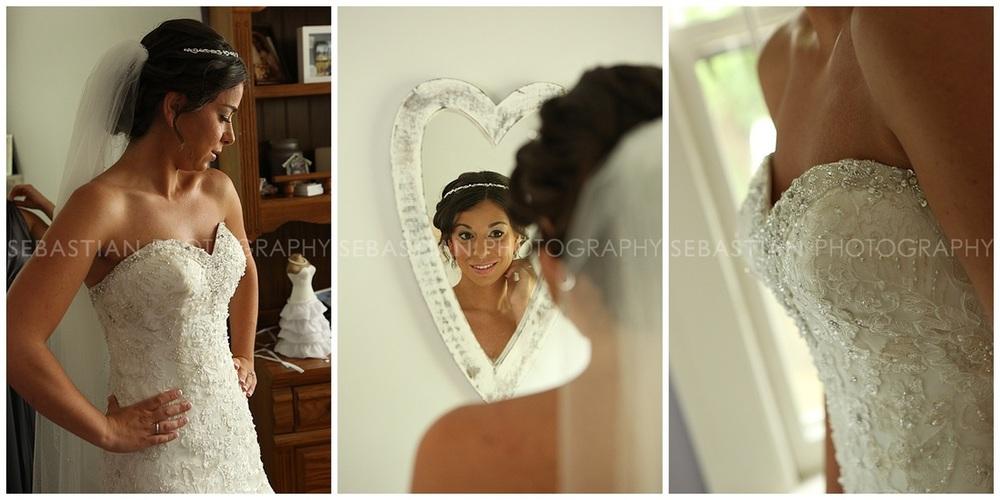 Sebastian_Photography_Wedding_AquaTurf_06.jpg
